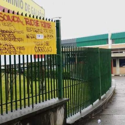 Sonda abre 200 vagas em São Bernardo