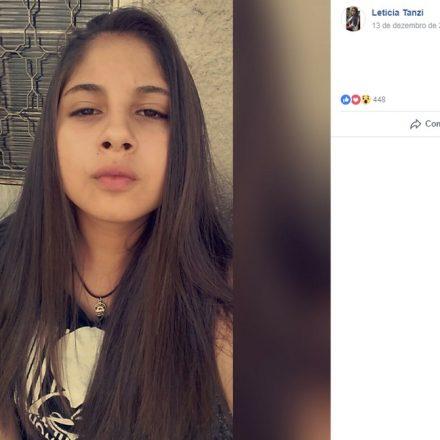 Preso por estupro, homem deixa a cadeia e é suspeito de matar a filha em São Roque