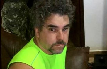 Traficante brasileiro extraditado do Paraguai é levado para o Paraná