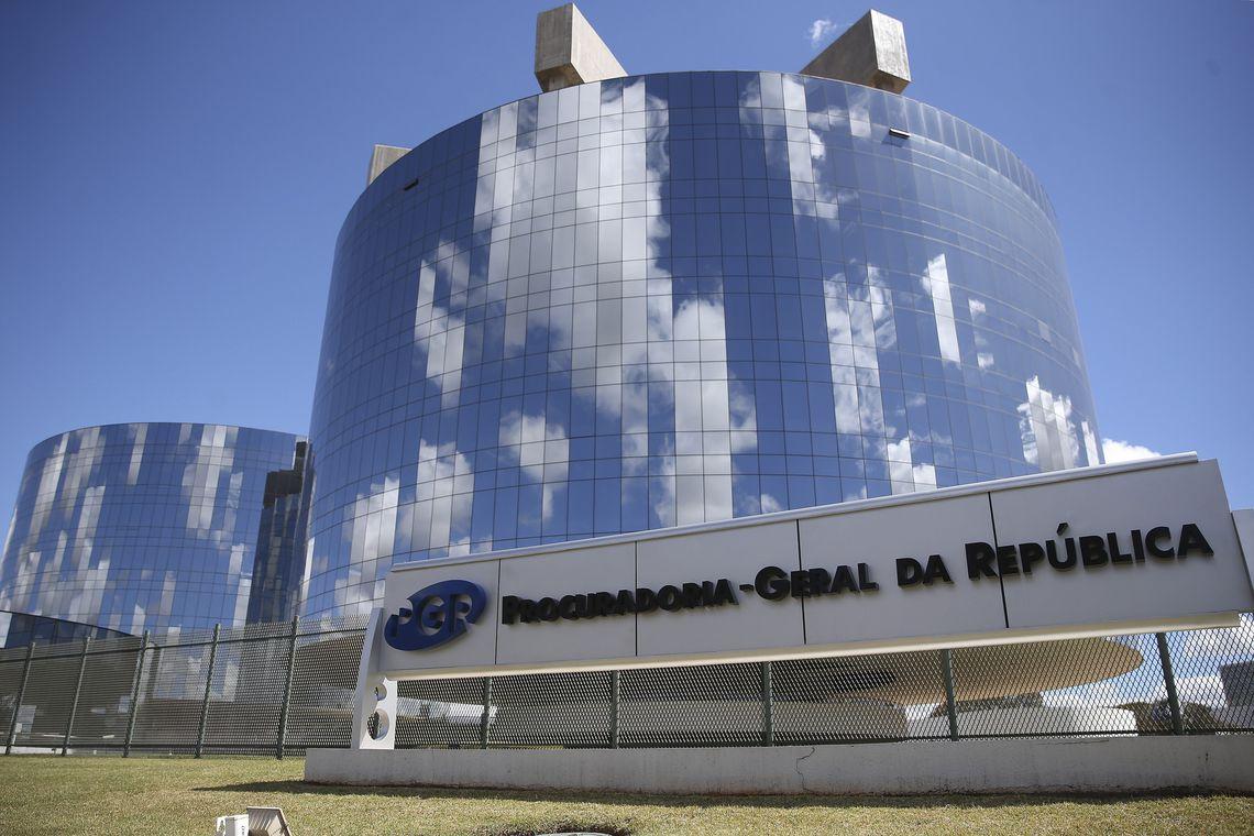 Sede da Petrobras na Bahia custou 4 vezes mais, diz Ministério Público
