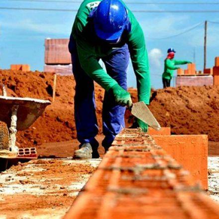 Prefeitura de Itapecerica da Serra oferece curso de Construção Civil gratuito