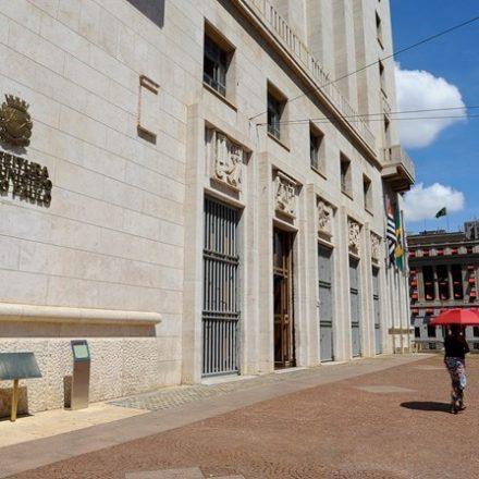 Em São Paulo, 8% das leis aprovadas, desde o ano 2000, nunca foram regulamentadas