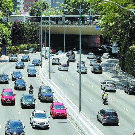 CET encerra ação que aplicou 1 milhão de 'multas morais'