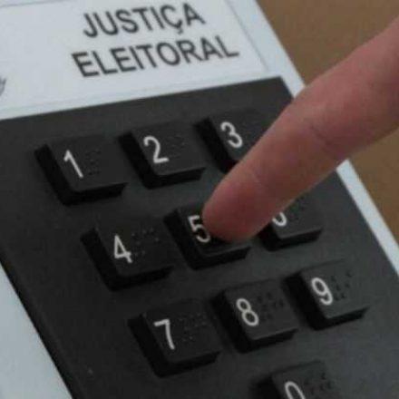 Pesquisa revela: com voto facultativo, só 2,3% dos munícipes do Grande ABC iriam às urnas