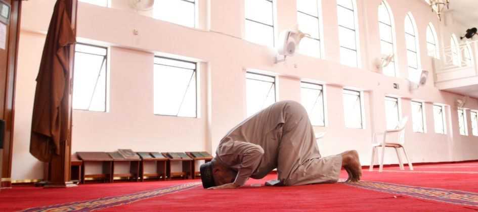 Judeus e muçulmanos pregam respeito ao Natal
