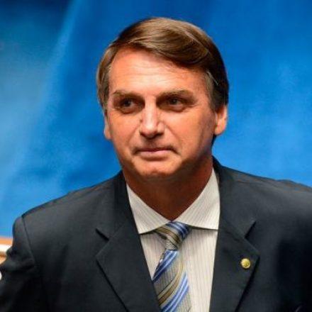 """Pornhub agradece Bolsonaro: buscas ao termo """"golden shower"""" cresceram 688%"""