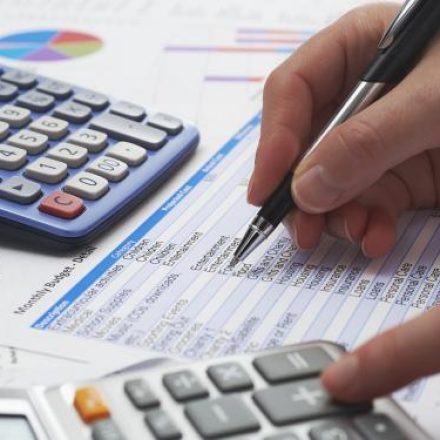 63 milhões deverão começar 2019 com dívidas