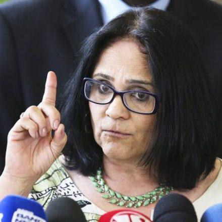 Secretaria de Promoção da Igualdade Racial será mantida