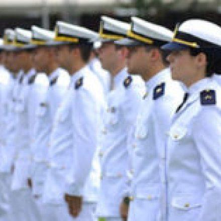 Concurso Marinha: inscrições abertas para 533 vagas