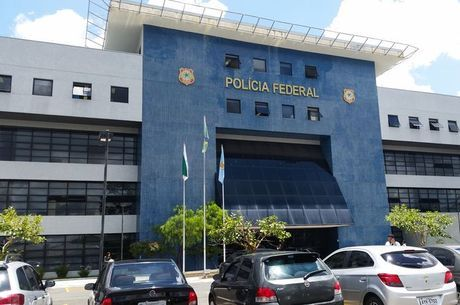 Apoiadores do PT farão ceia de Natal na sede da PF onde Lula está preso