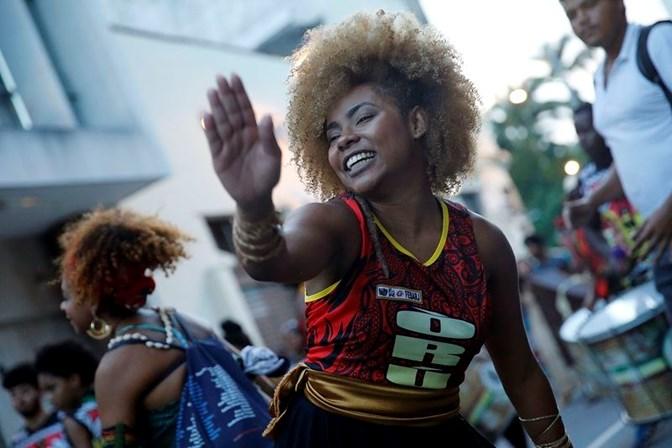Ministério lança guia sobre promoção da igualdade racial