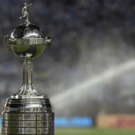 Sorteio, hoje, definirá grupos da Libertadores e confrontos da Sul-Americana 2019