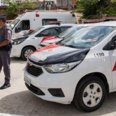 Litoral tem segurança reforçada com a Operação Verão 2018/2019