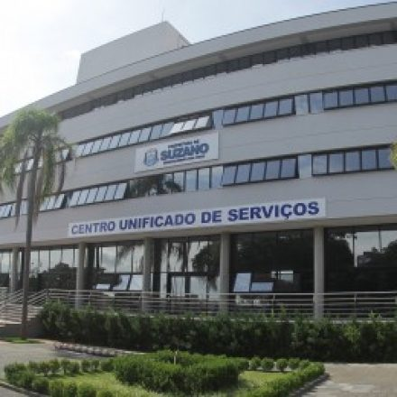 'Suzano Mais Emprego' oferece Seiscentas vagas na Construção Civil