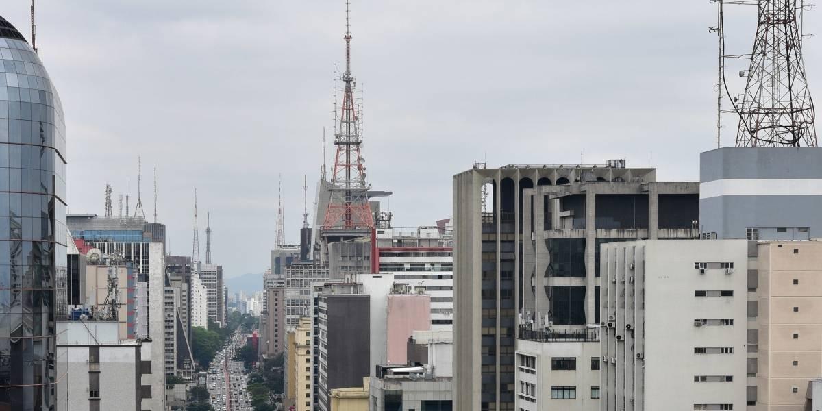 IPTU terá aumento de 3,5%; saiba como será feito o pagamento