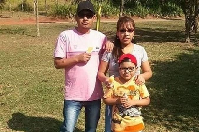Presos 2 suspeitos de matarem bolivianos em Itaquaquecetuba