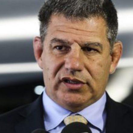 Bolsonaro demite Bebianno; saída do ministro deve acontecer na segunda-feira