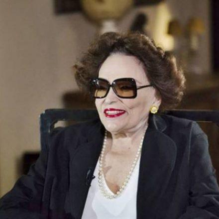 Bibi Ferreira, diva dos musicais brasileiros, morre aos 96 anos