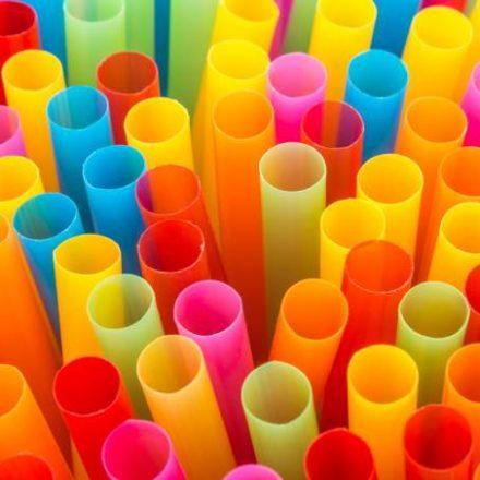 Covas vai proibir canudinhos plásticos no comércio de SP
