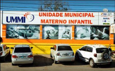 Bebê entra em coma na Bahia após ingerir cachaça; mãe acusa o pai