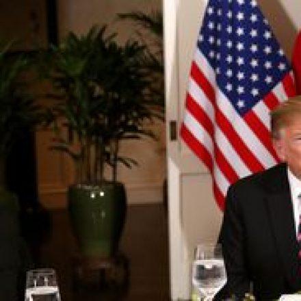 Trump e Kim não chegam a acordo e encerram cúpula mais cedo no Vietnã