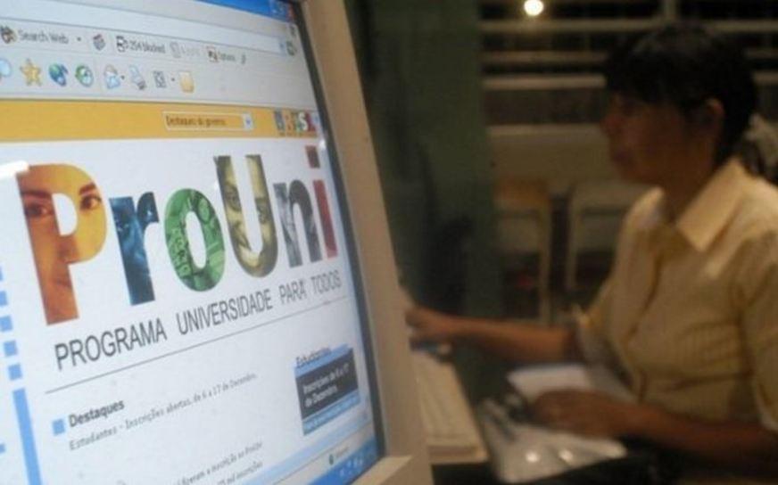 Pré-selecionados no ProUni têm até 14 de fevereiro para fazer a matrícula