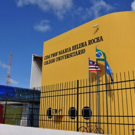 Federal do Maranhão afasta professor após alunas revelarem promessas de boas notas em troca de sexo