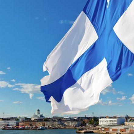 Finlândia segue como o país mais feliz do mundo; Brasil é o 32º
