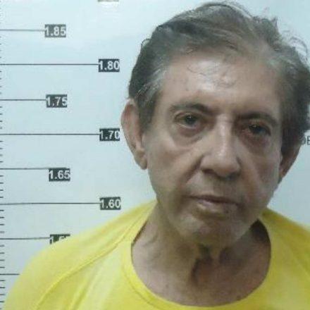 João de Deus é condenado a 19 anos de prisão por crimes sexuais