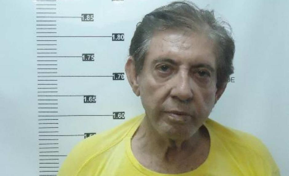 Promotoria denuncia João de Deus pela 11ª vez por abuso sexual