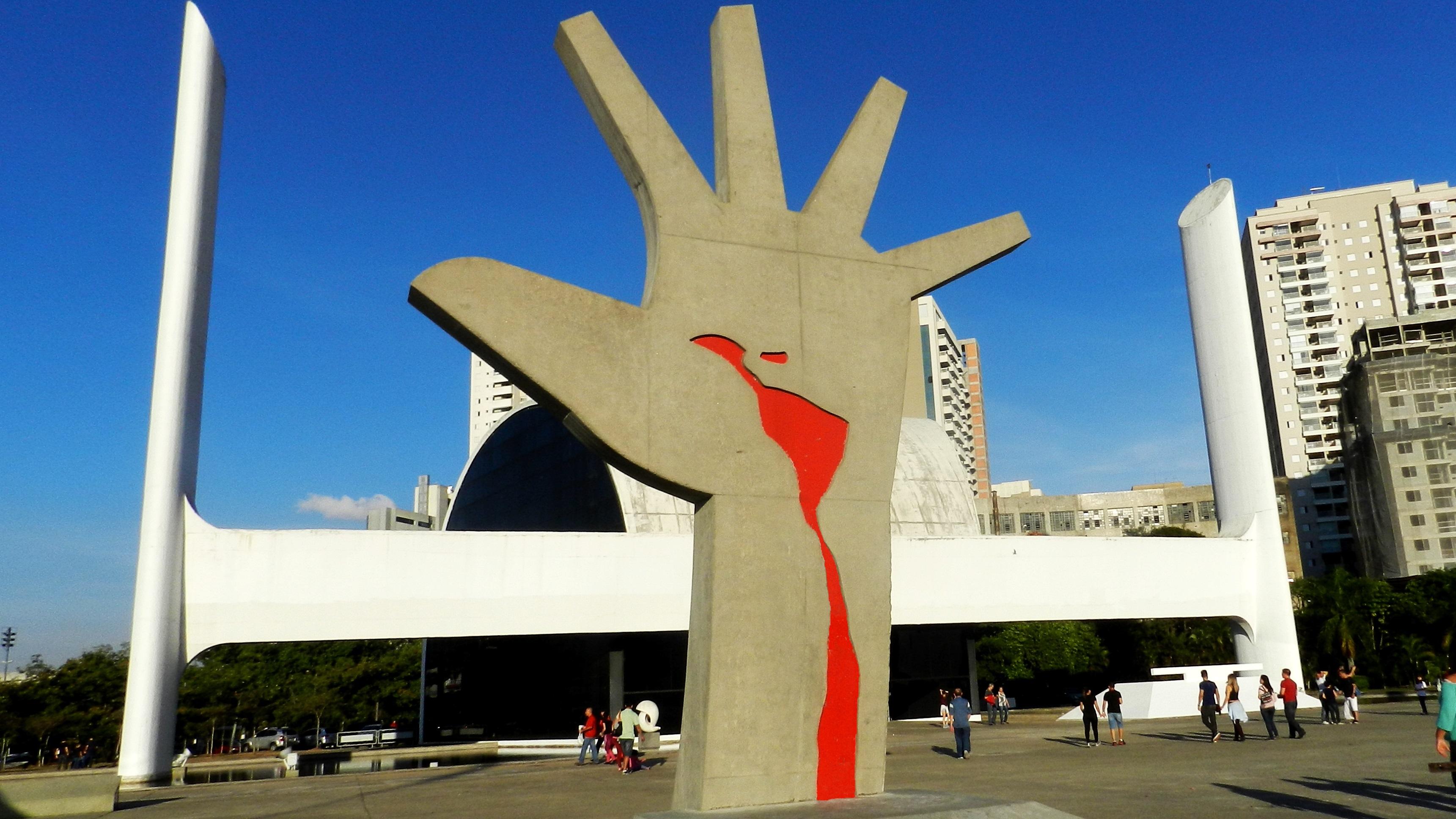 Memorial completa 30 anos com desafio de atrair público