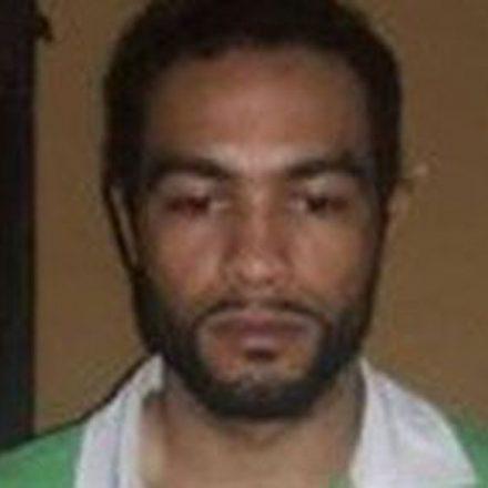 Polícia do Paraguai mata integrante do PCC que estava foragido