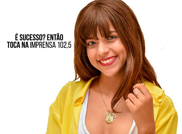 Anna Catarinna