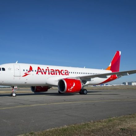 Avianca: 179 voos serão cancelados até quarta