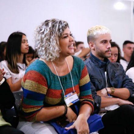 Feira abre 9 mil vagas de estágio e aprendizagem em São Paulo