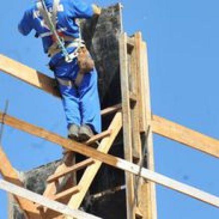 Acidente de trabalho no Brasil matam uma pessoa a cada 3 horas e 40 minutos
