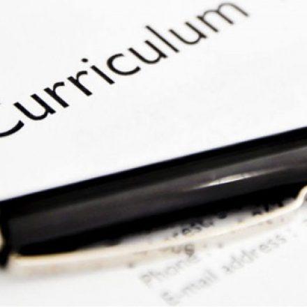 Currículo é descartado em menos de 30 segundos, diz pesquisa