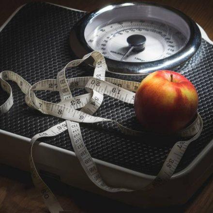 Para combater obesidade, Poupatempo Itaquera oferecerá testes gratuitos de bioimpedância
