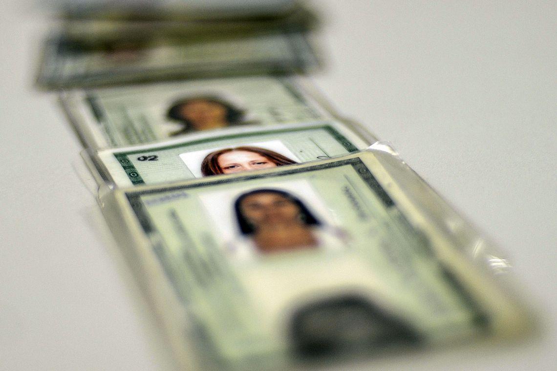 STF valida lei que permite emissão de documentos em cartórios