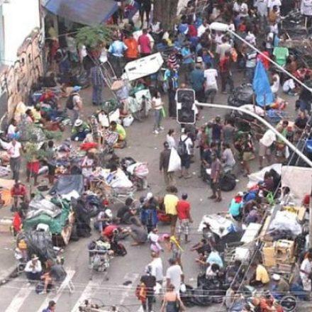 Gestão Covas retoma bolsa-trabalho para usuário de drogas da cracolândia