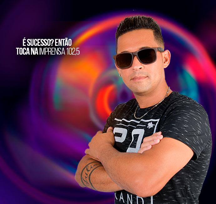 Felipe Junior