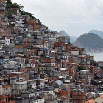 ONU pede autorização a governo brasileiro para investigar milícias no país