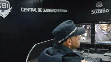 GCM, Bombeiros e Patrulha Maria da Penha devem ganhar novas viaturas, em Suzano