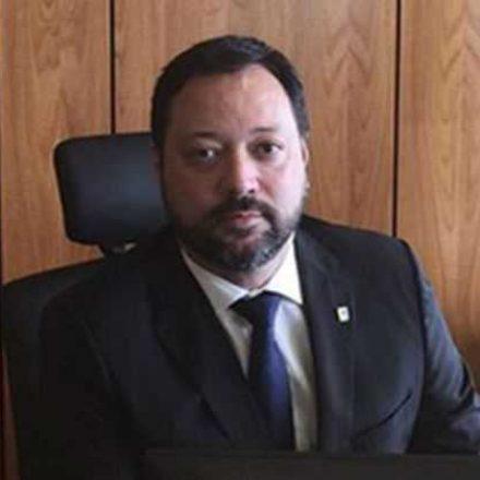 MEC anuncia Alexandre Lopes como novo presidente do Inep
