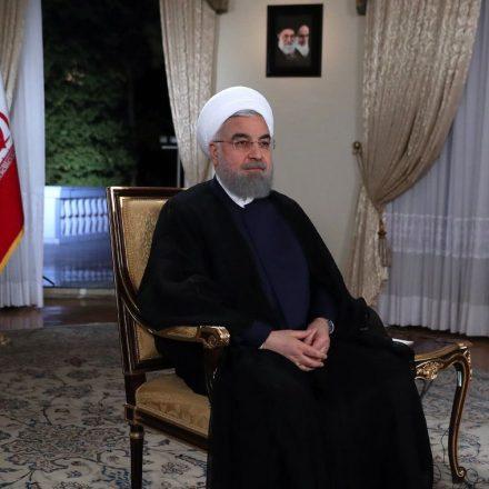 Irã anuncia que vai se retirar parcialmente de acordo nuclear