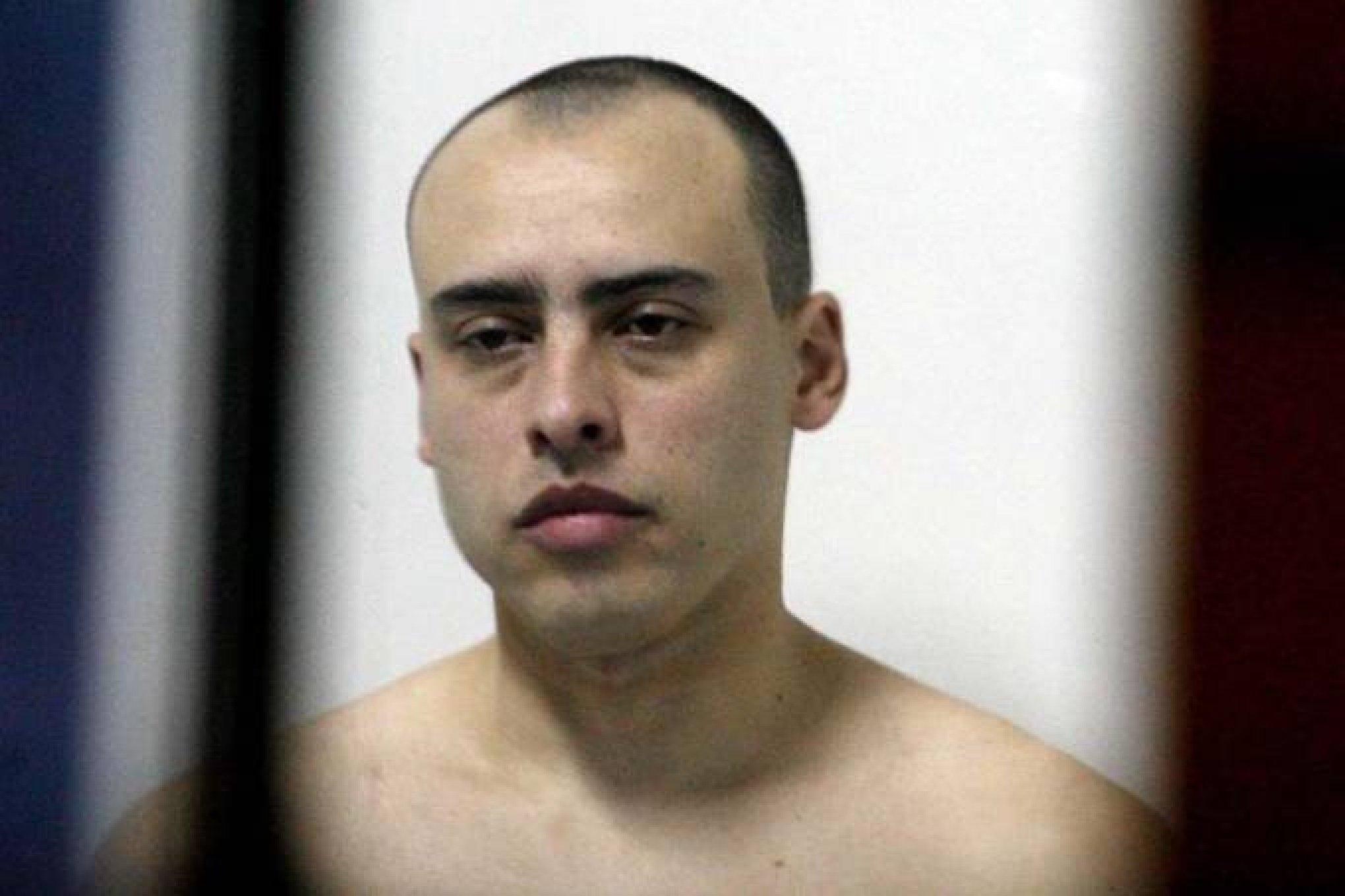 Alexandre Nardoni poderá deixar a prisão durante o dia