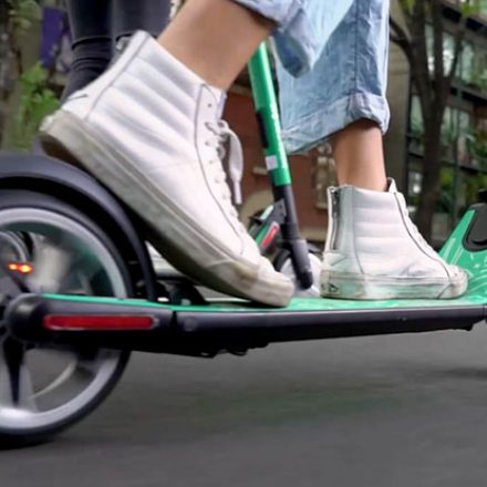 PROCON considera explicações de empresas de Bicicletas e Patinetes elétricos insuficientes