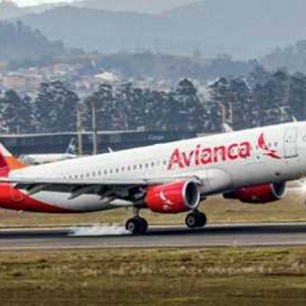 Anac confirma suspensão da Avianca