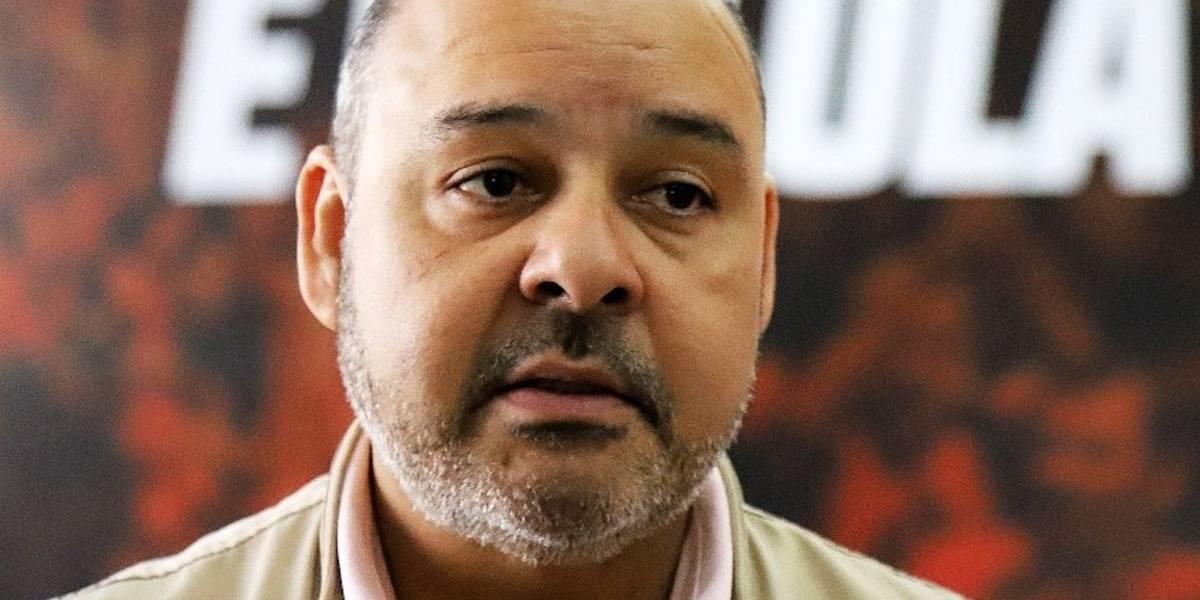 Greve Geral: 'É dia de ficar em casa', diz presidente nacional da CUT