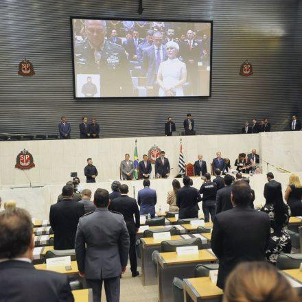 Deputados de SP aprovam privatização do Zoológico e do Zoo Safari